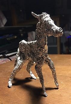 caballocarl2