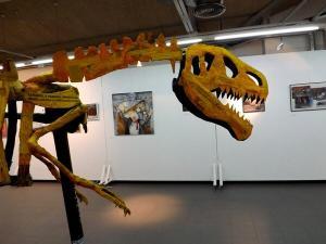 alosaurio1