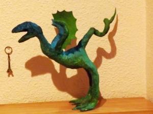 dragonjor0