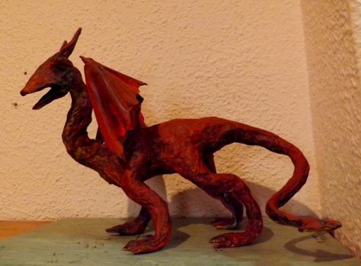 dragoneuro1