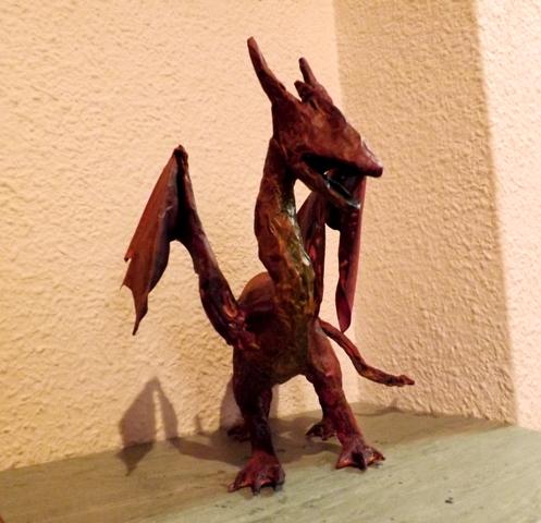 dragoneuro2
