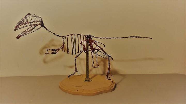 tiranosaurio2