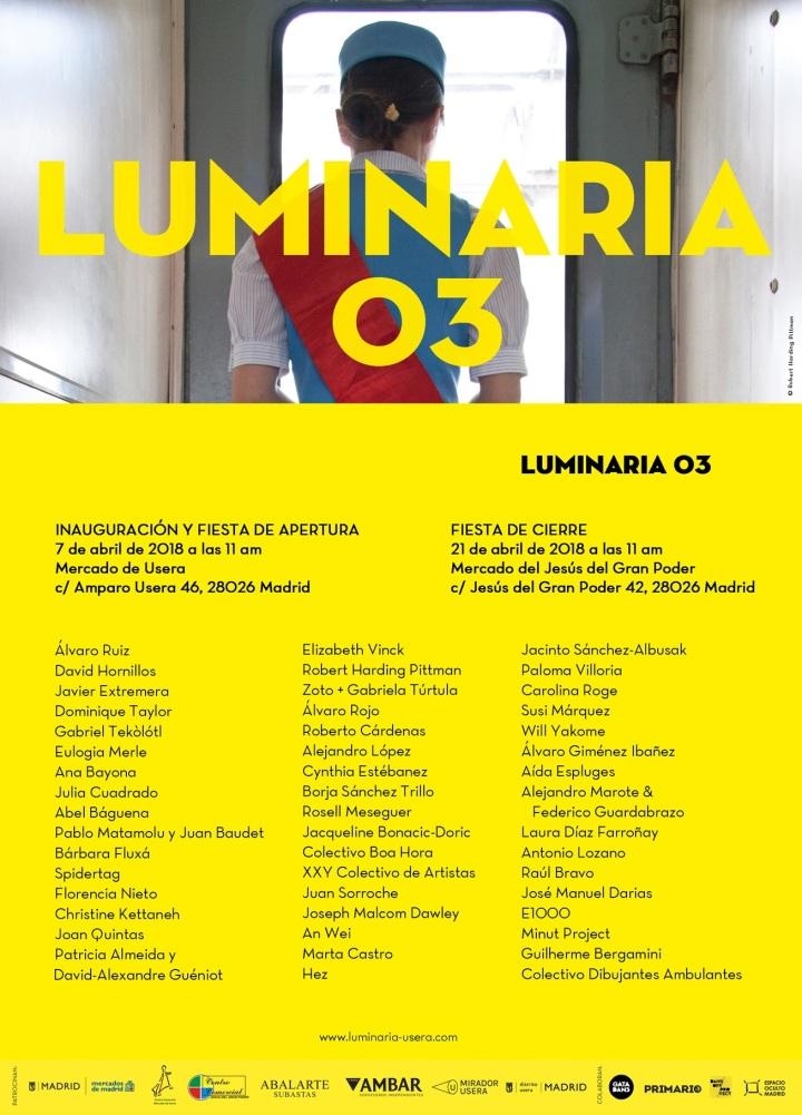 invitación mail Luminaria 03